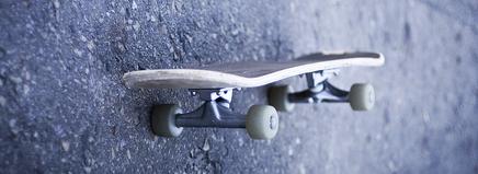 skateboard-1430010 Kopie